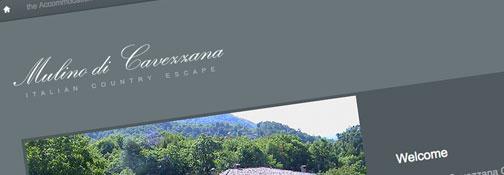 cavezzana.com