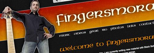 fingersmoran.ca
