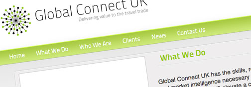 globalconnect.uk.com