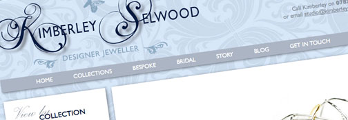 kimberleyselwood.co.uk